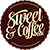 Sweet Coffee Week